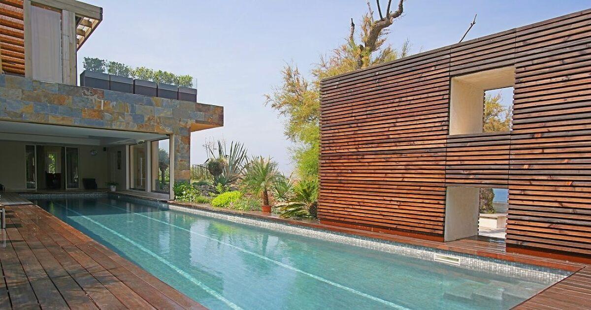 Cout entretien piscine interieure deep nature spa for Tarif horaire entretien espace vert