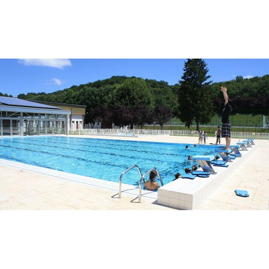 piscine maul on soule horaires tarifs et t l phone