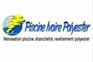 Piscine Ivoire Polyester à Le Luc