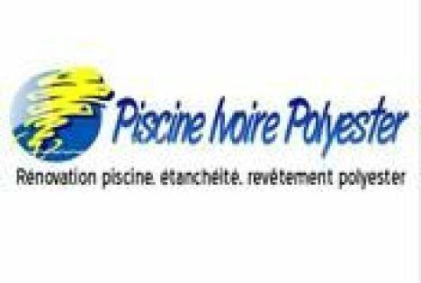 """Piscine Ivoire Polyester à Le Luc<span class=""""normal italic petit"""">DR</span>"""