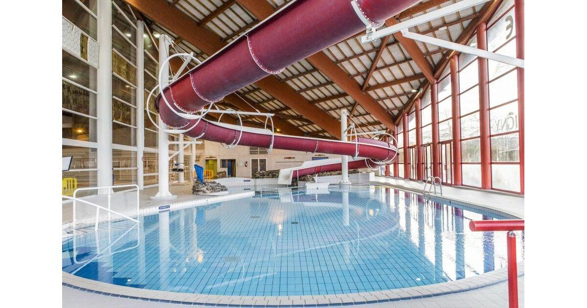 centre nautique jacques brel piscine bobigny