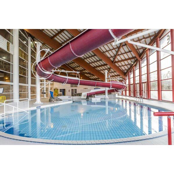 piscine jacques brel bobigny