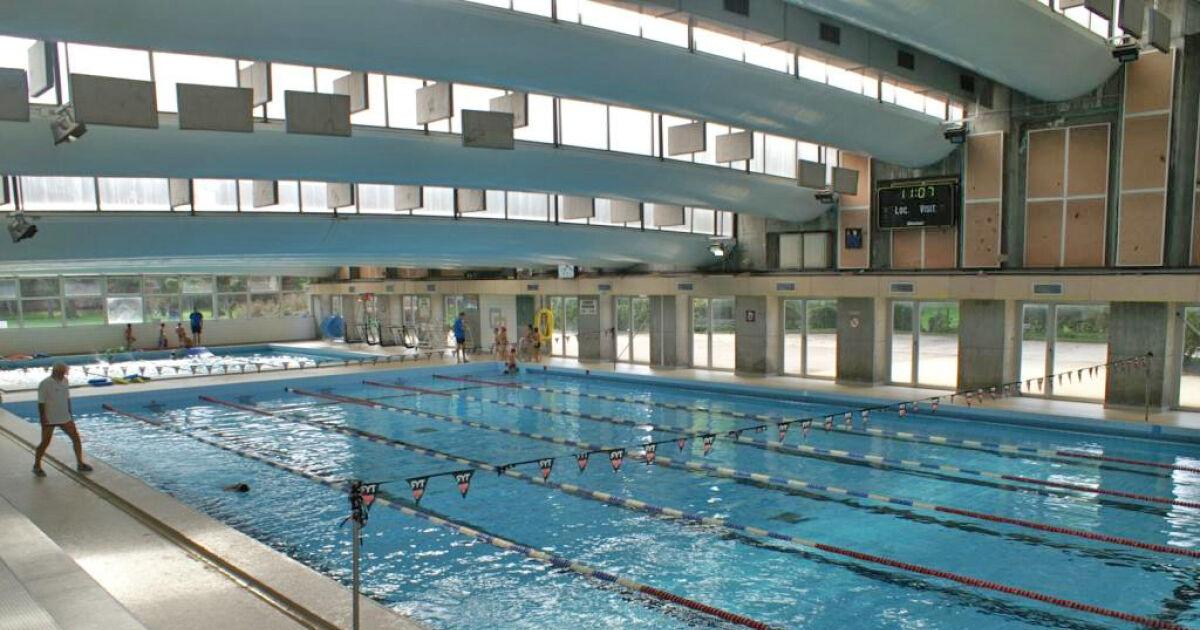 piscine des jonquilles mulhouse illzach horaires
