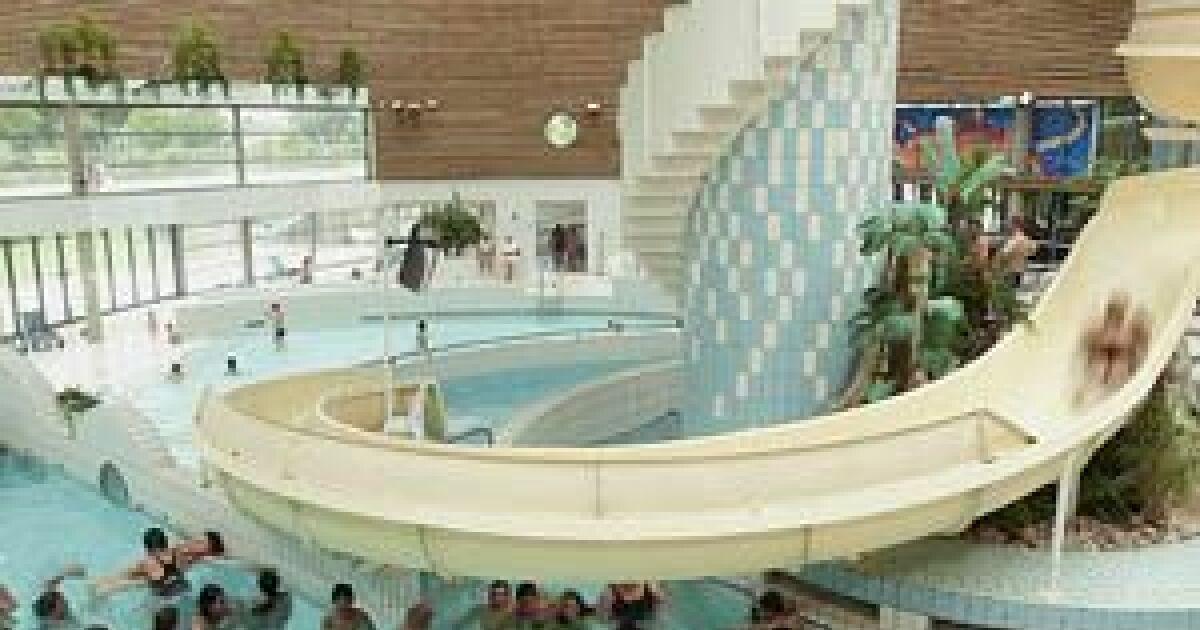piscine jules verne nantes horaires tarifs et t l phone. Black Bedroom Furniture Sets. Home Design Ideas