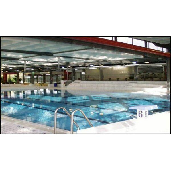 piscine l 39 hippocampe villiers sur marne horaires