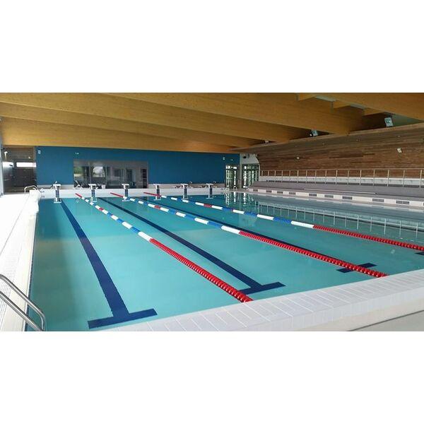 piscine l 39 iliade auneau horaires tarifs et t l phone