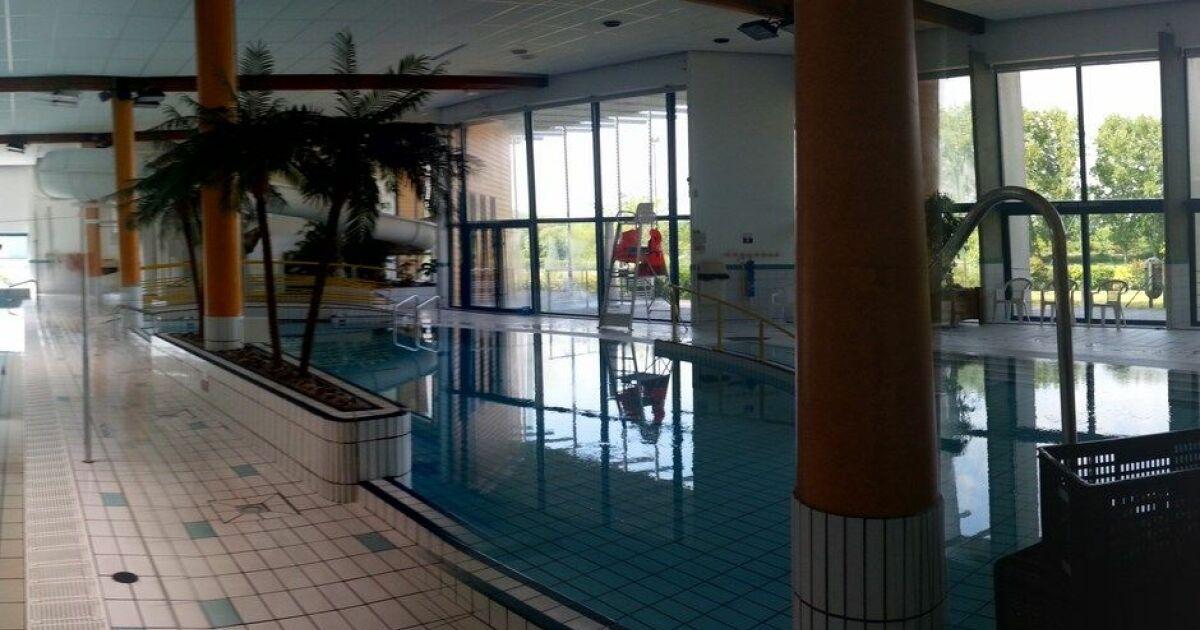 piscine l 39 oc ane machecoul horaires tarifs et t l phone