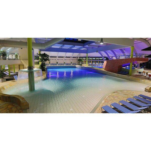 piscine laguna badeland weil am rhein horaires tarifs