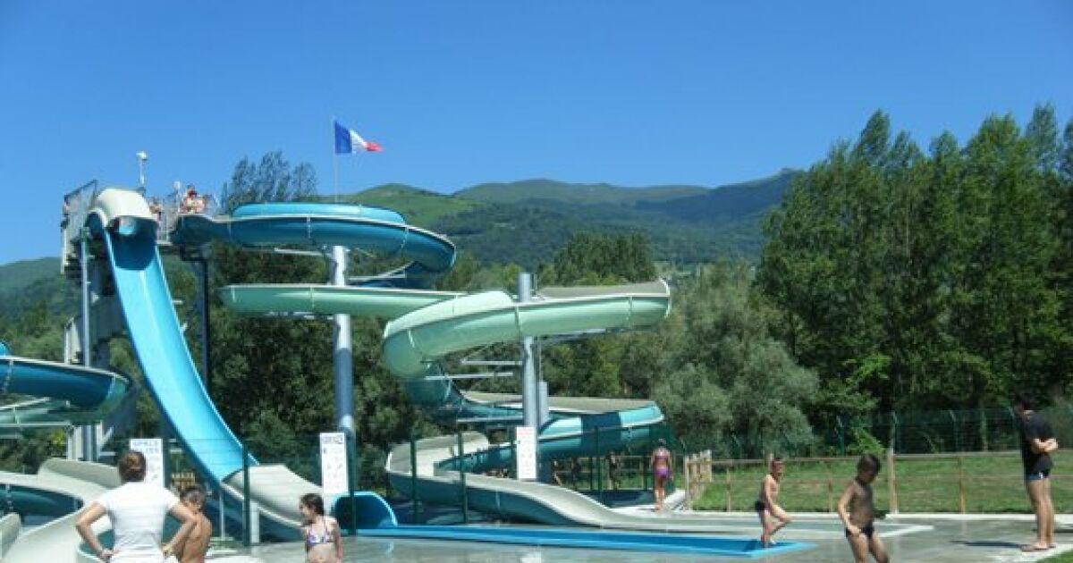 piscine lau folies lau balagnas horaires tarifs et