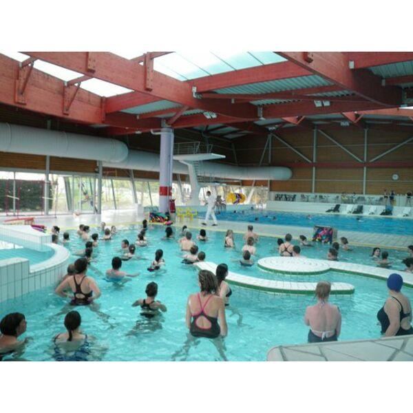 piscine le cap 39 orne l 39 aigle horaires tarifs et photos