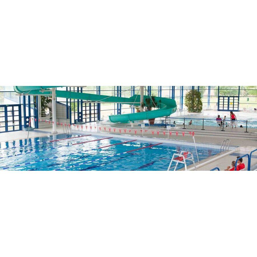 piscine le nautil pontault combault horaires tarifs