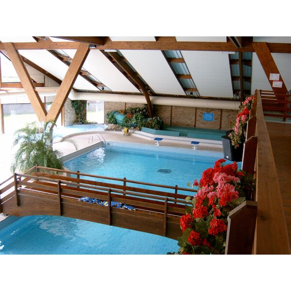 Horaire piscine cernay for Piscine tourcoing horaires