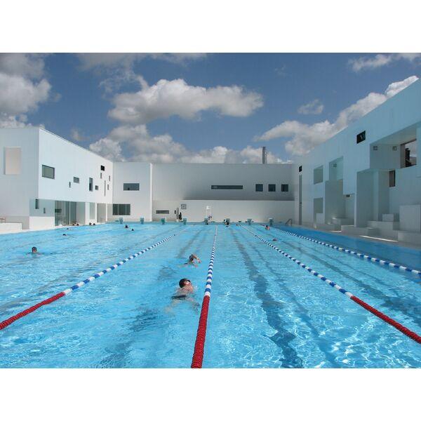 piscine les bains des docks au havre horaires tarifs et ForPiscine Des Docks Le Havre