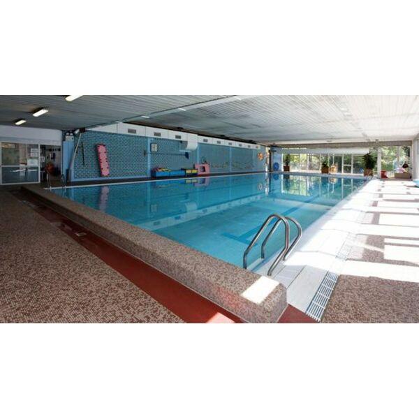 piscine les herm s vitrolles horaires tarifs et