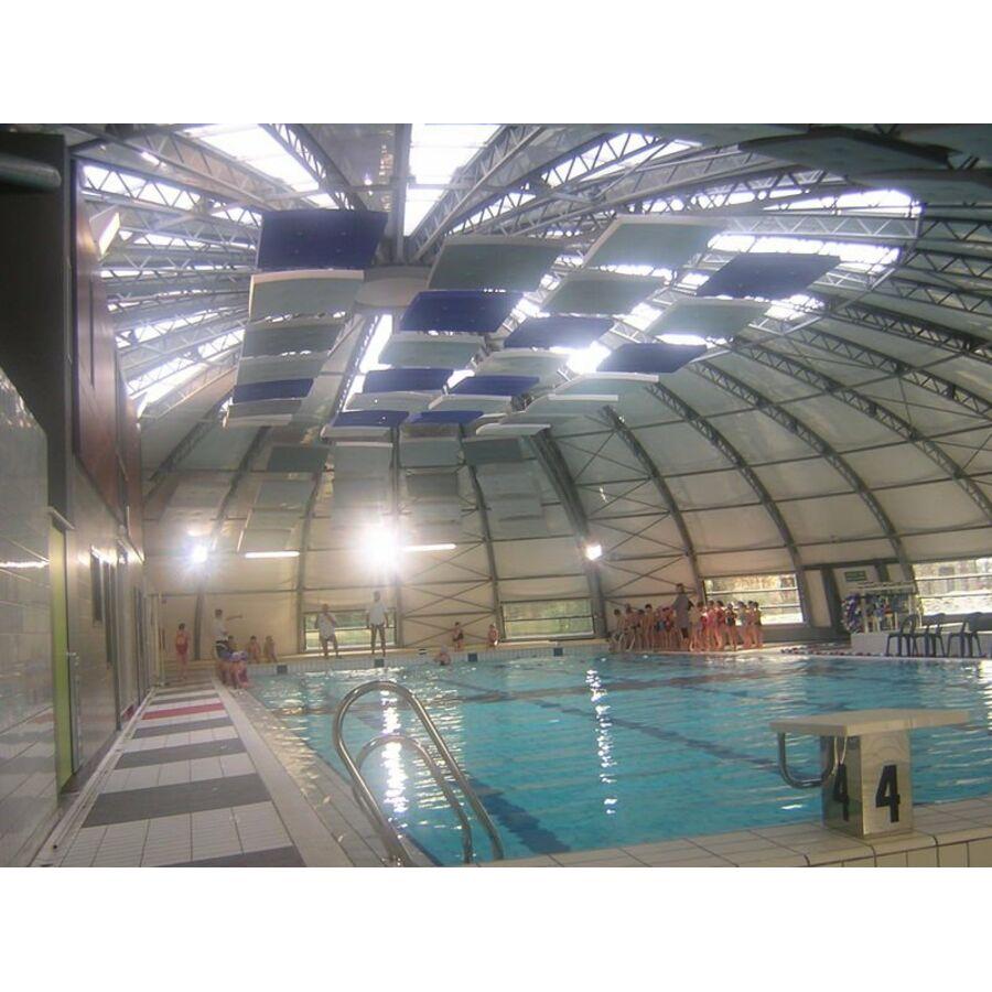 piscine louis poncet raismes horaires tarifs et t l phone