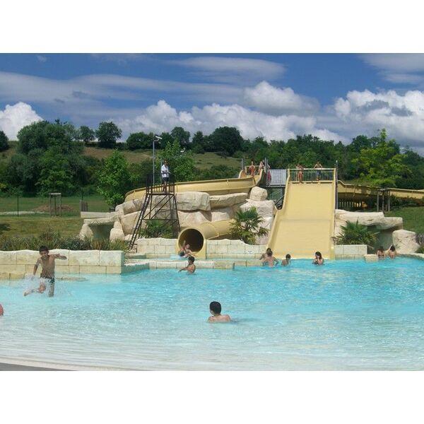 piscine lud 39 o parc nerac horaires tarifs et t l phone. Black Bedroom Furniture Sets. Home Design Ideas
