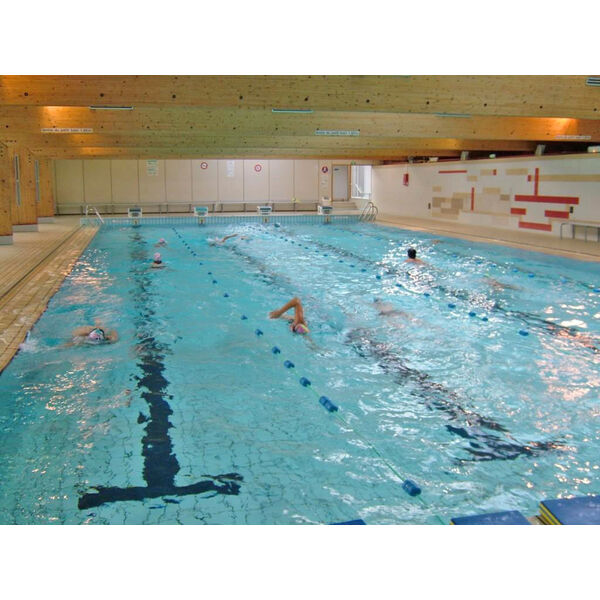 Piscine de masevaux horaires tarifs et photos guide for Guide piscine