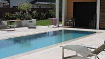 Des produits innovants pour le marché de la piscine chez ABPool!