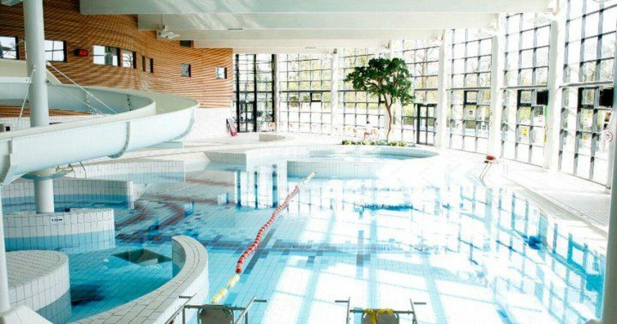 piscine montbauron versailles horaires tarifs et