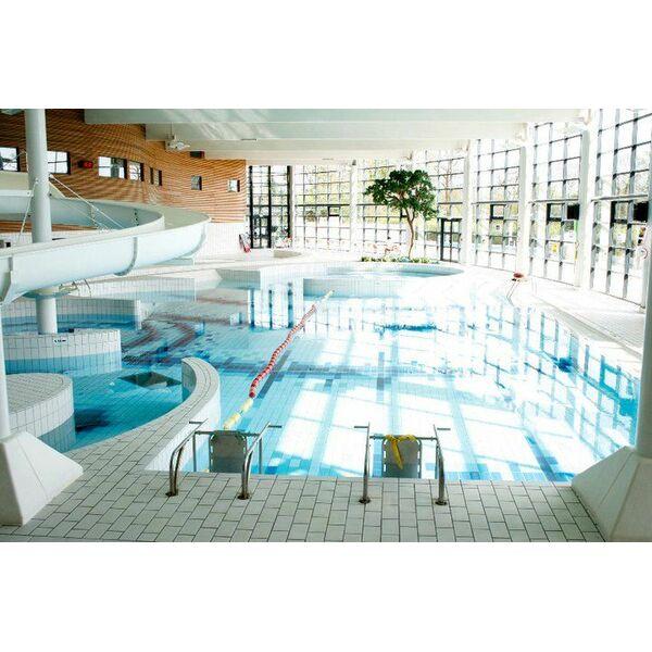 piscine montbauron versailles horaires tarifs et t l phone. Black Bedroom Furniture Sets. Home Design Ideas