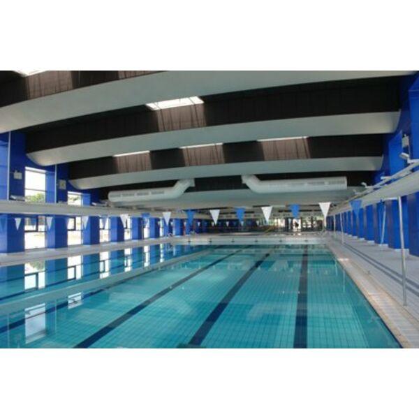 piscine martigues horaires tarifs et t l phone