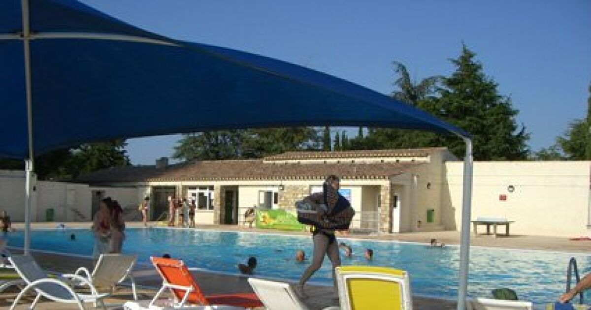 piscine waterair avis barbara 08 dans le finist re page