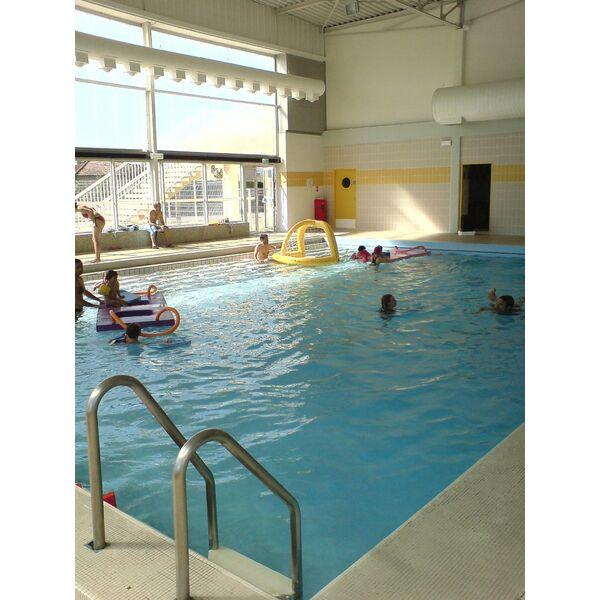 piscine portet sur garonne horaires tarifs et t l phone