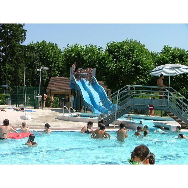 piscine varennes sur allier horaires tarifs et t l phone