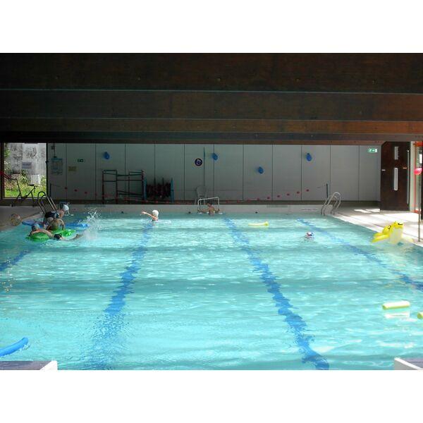 Piscine de rohrbach les bitches horaires tarifs et for Tarif de piscine