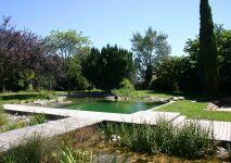 Piscines naturelles, écologiques ou biologiques