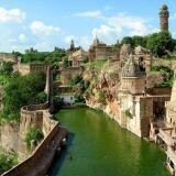 Quelques-unes des plus belles piscines du monde !
