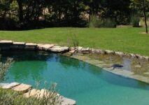 Zoom sur les piscines naturelles Blueset
