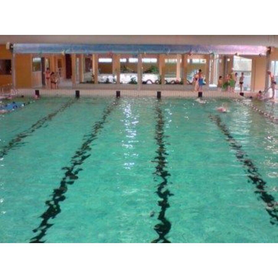 piscine oc ane grandvilliers horaires tarifs et t l phone