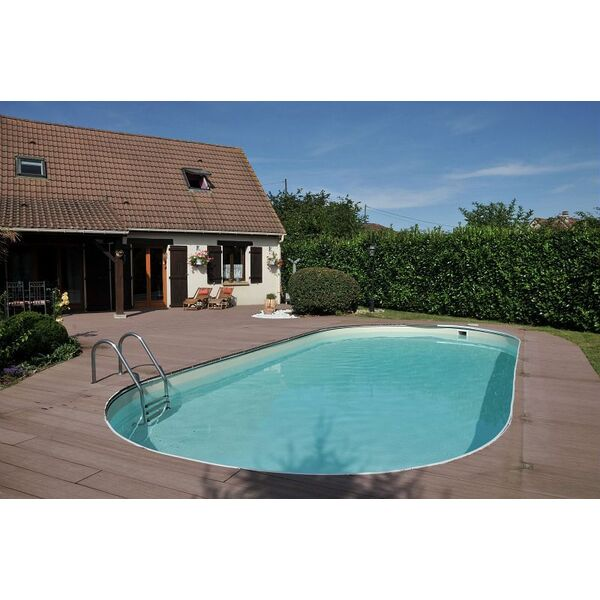 prix moyen d une piscine waterair cout renovation piscine waterair types of inground swimming. Black Bedroom Furniture Sets. Home Design Ideas