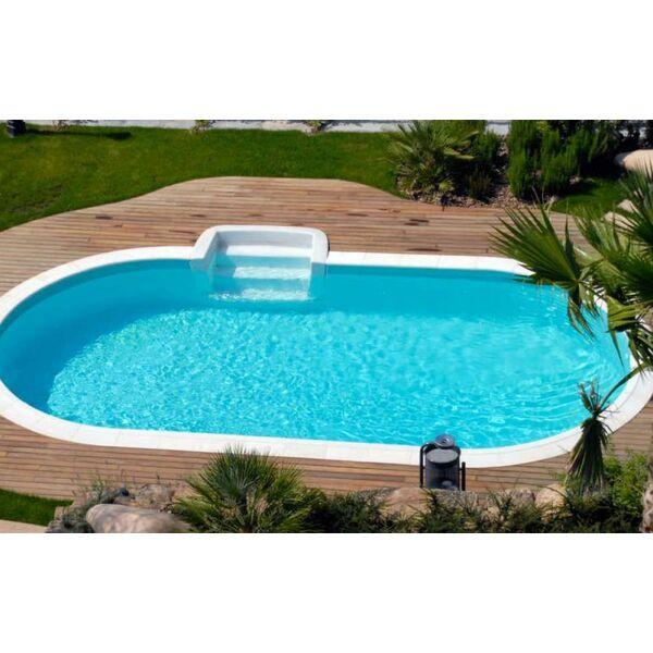 piscine olivia waterair