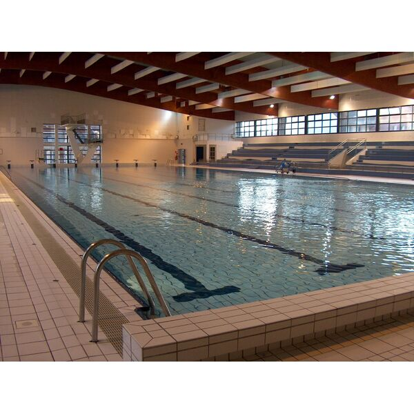 Piscine epernay horaires - Horaire piscine olympique epinal ...