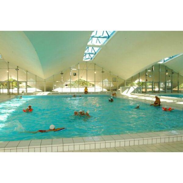 piscine olympique de deauville horaires tarifs et