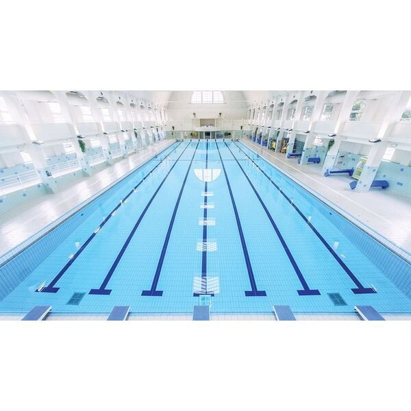 Piscine olympique thermal nancy horaires tarifs et - Piscine oloron sainte marie horaires ...