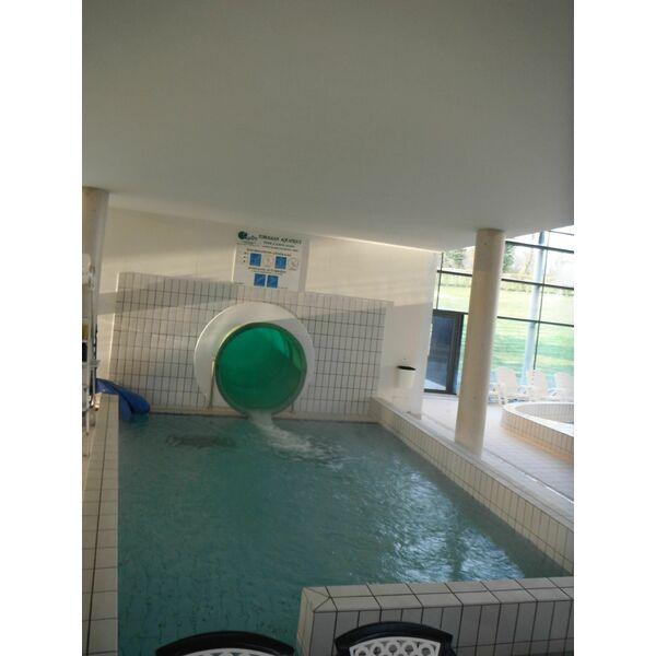 piscine oph a quintin horaires tarifs et t l phone On piscine quintin