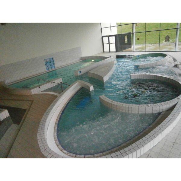 Piscine oph a quintin horaires tarifs et t l phone - Horaire de la piscine de falaise ...