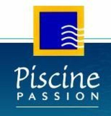 """Piscine Passion à Plaisance-du-Touch<span class=""""normal italic petit"""">DR</span>"""