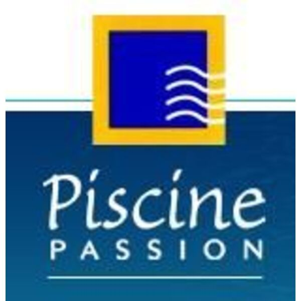 Piscine passion plaisance du touch pisciniste haute for Piscine passion