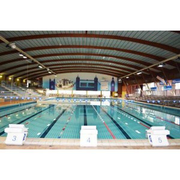 piscine paul asseman dunkerque horaires tarifs et
