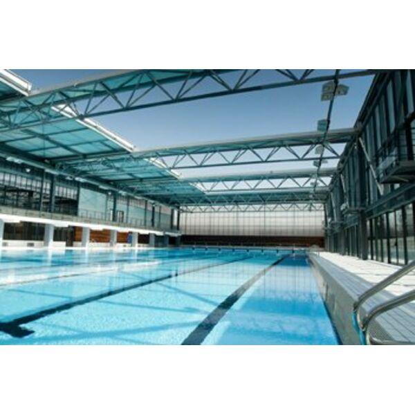 piscine pierre de coubertin massy horaires tarifs et
