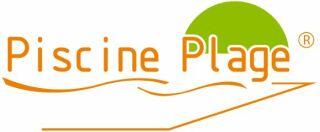 Logo Piscine Plage®