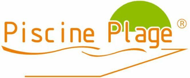 Piscine Plage®