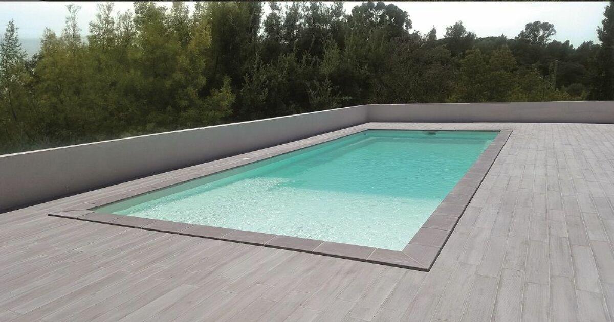 Piscines groupe g a leurs plus belles r alisations for Alor group piscine