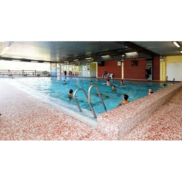 piscine plein ciel aix en provence horaires tarifs et. Black Bedroom Furniture Sets. Home Design Ideas