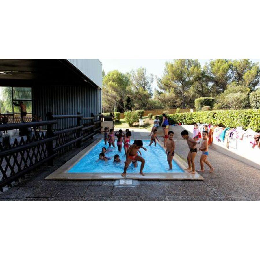 piscine plein ciel aix en provence horaires tarifs et t l phone. Black Bedroom Furniture Sets. Home Design Ideas