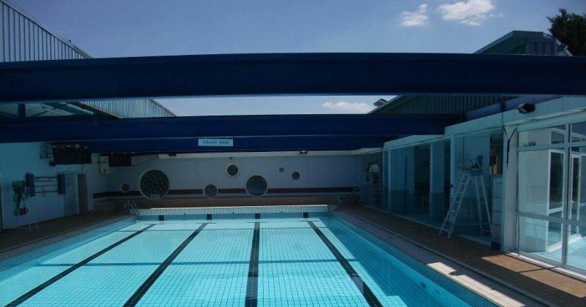 Avis et commentaires piscine plein soleil maizi res for Piscine lorraine